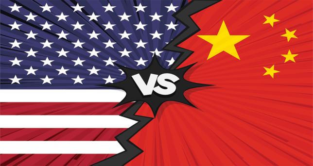 guerra-comercial-politicas-gubernamentales-principales-preocupaciones-ceo-industriales
