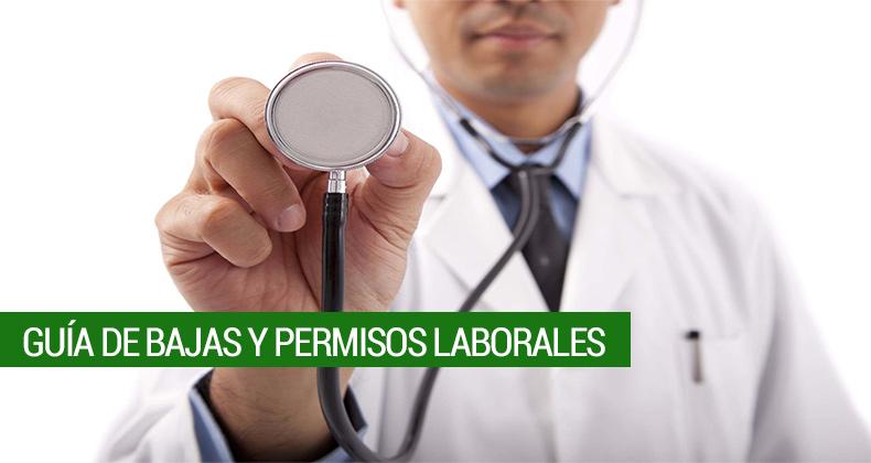 guia-bajas-permisos-laborales
