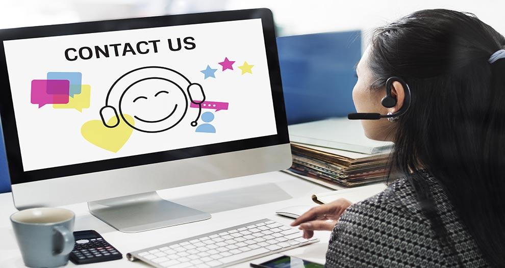 guia-mejorar-servicio-atencion-cliente-empresa