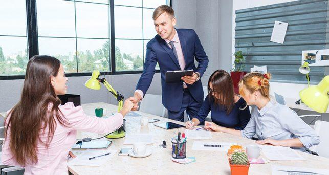 guia-para-delegar-trabajo
