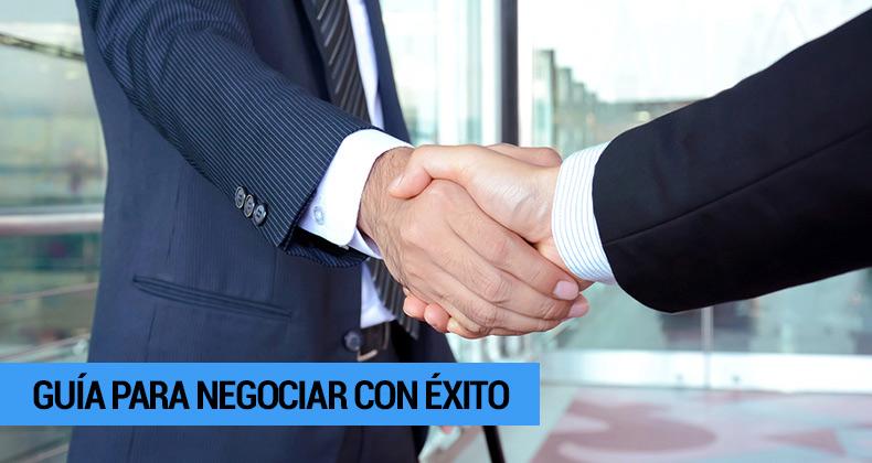 guia-para-negociar-con-exito-10-consejos-y-estrategias