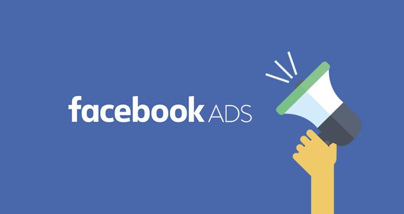 Facebook Ads vs google ads