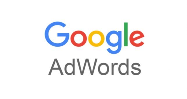 guia-practica-google-adwords