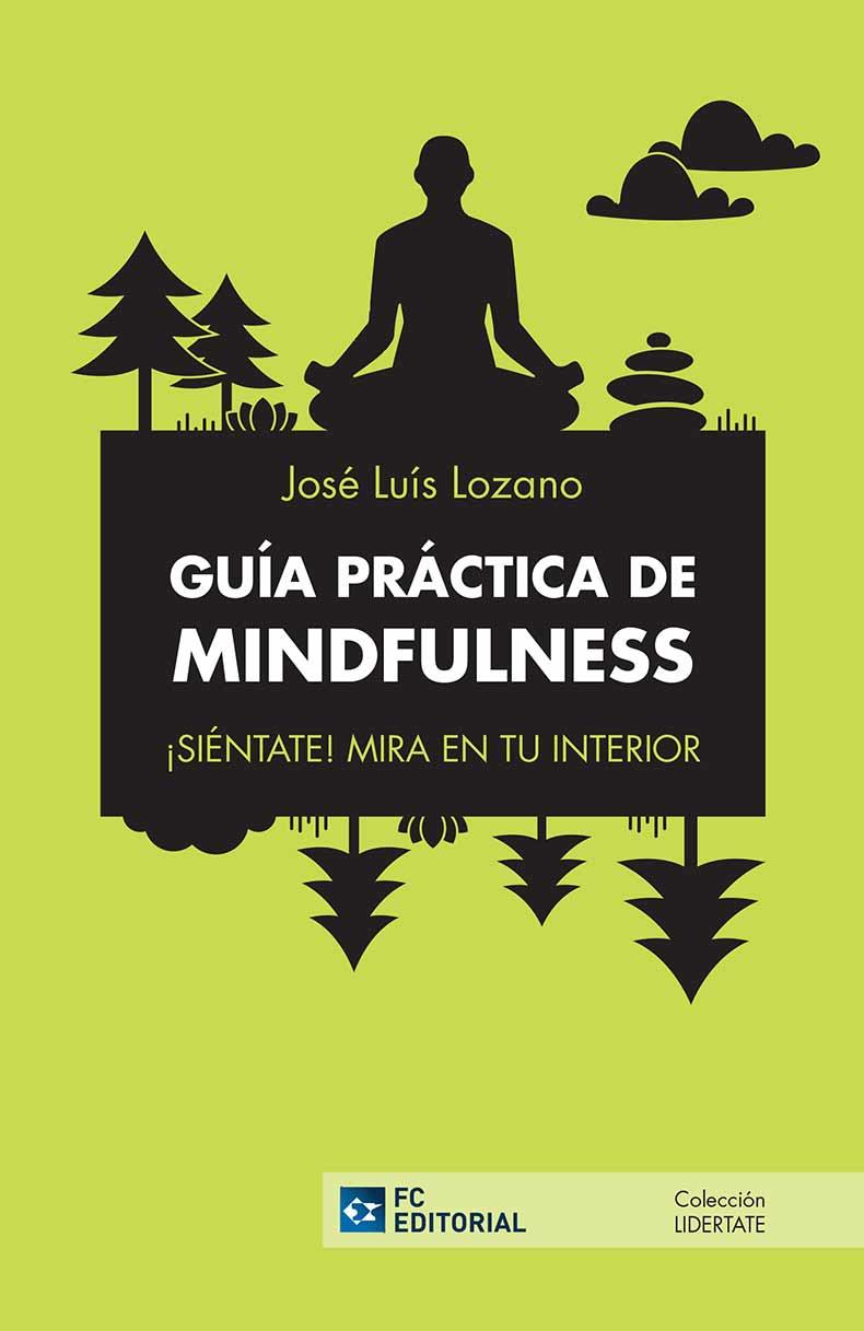 guia-practica-mindfulness