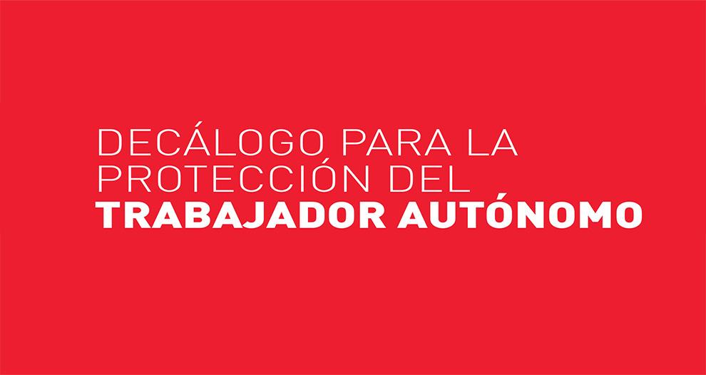 guia-proteccion-trabajador-autonomo