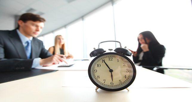 guia-registro-jornada-laboral-para-solventar-dudas