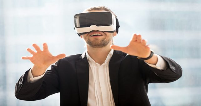 guia-uso-tecnologia-empresas-los-mejores-usos-la-realidad-virtual