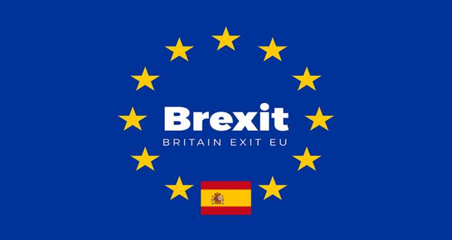 guindos-advierte-espana-se-juega-muchisimo-brexit