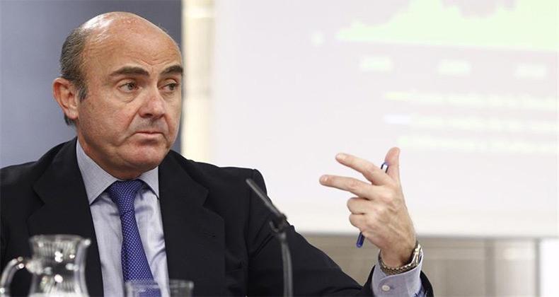 guindos-espera-crecimiento-economia-espanola-encima-fmi-este-ano
