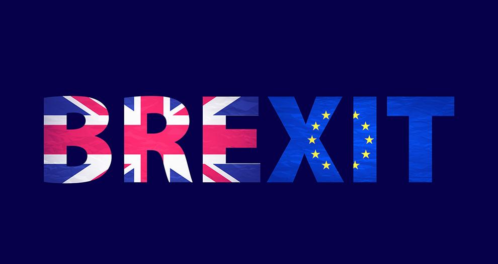 guindos-negociacion-brexit-favorable-intereses-todos