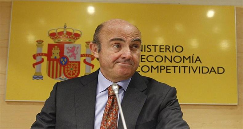 guindos-participa-nueva-york-foro-espana-ee-uu-economia-global-comercio