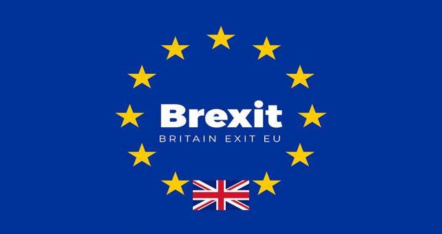 guindos-preve-una-desaceleracion-importante-la-economia-britanica-debido-al-brexit
