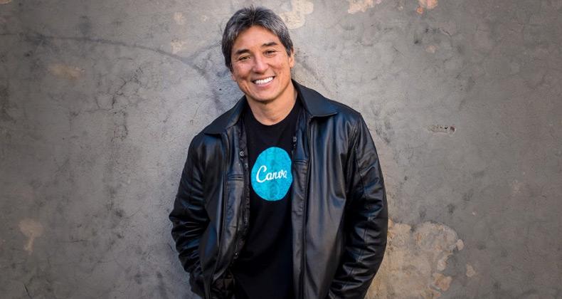 guy-kawasaki-emprendedores-consejos