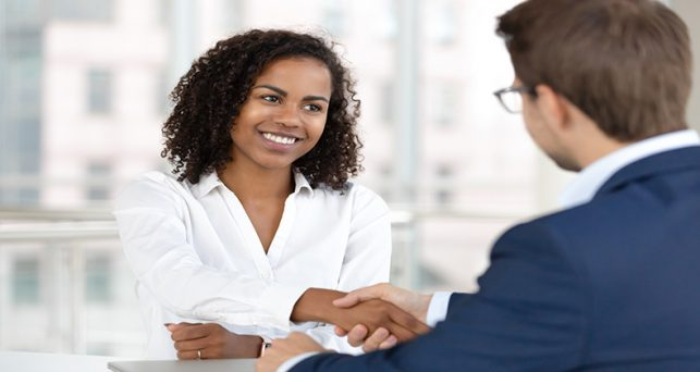 habilidades-blandas-importantes-entrevista-trabajo