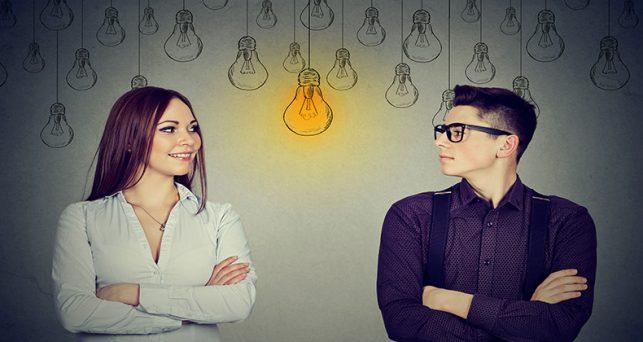 habilidades-blandas-mas-demandadas-por-las-empresas