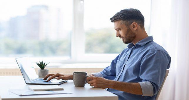 habilidades-clave-nuevos-freelances