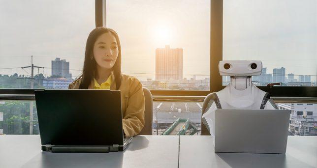 habilidades-exito-era-robotica