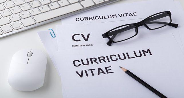 habilidades-laborales-curriculum
