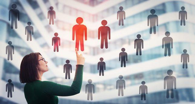 habilidades-laborales-responsables-recursos-humanos