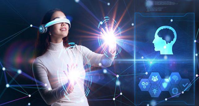 habilidades-tecnologicas-imprescindibles-2021