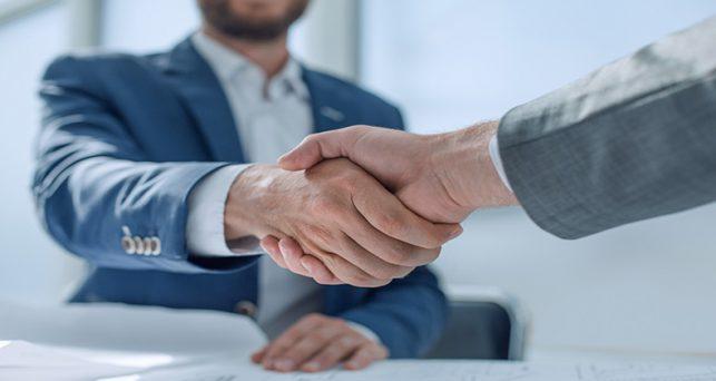 habilidades-venta-virtual-atraer-compradores