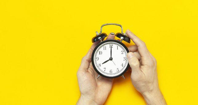 habitos-administrar-tiempo-manera-agil-2021