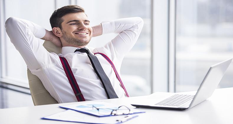 habitos-contabilidad-para-ano-fiscal-feliz