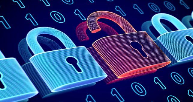 habitos-empresa-mejorar-seguridad-datos
