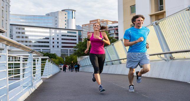 habitos-vida-saludables-mejorar-productividad