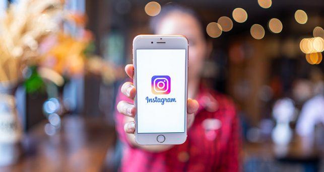 hacer-anuncio-instagram-stories