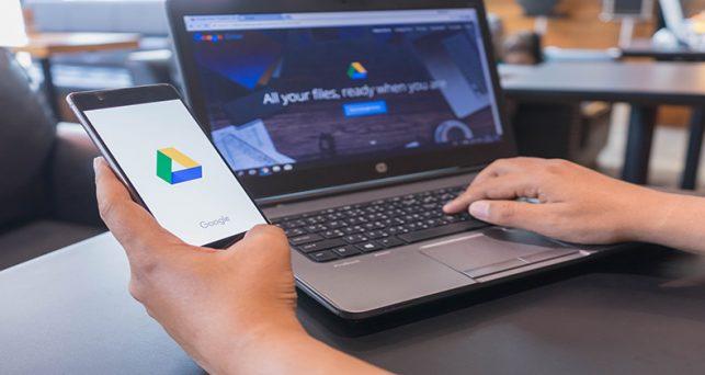 hacer-copia-seguridad-ordenador-google-drive