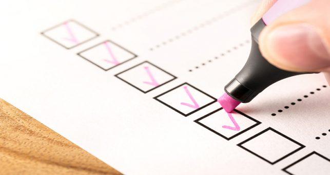 hacer-primero-partes-faciles-lista-tareas-pendientes-mala-idea