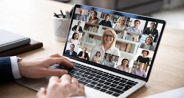 hacer-reuniones-virtuales-mas-interactivas
