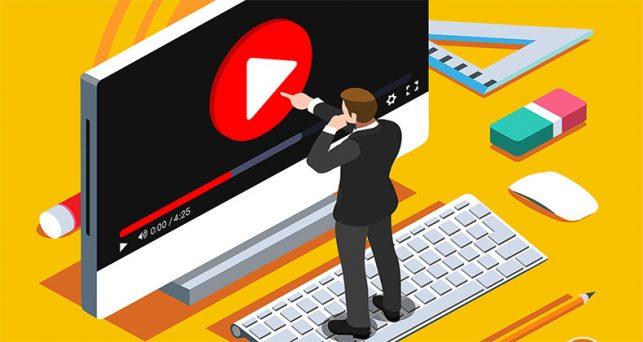 hacer-video-viral