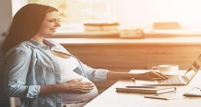 hacienda-cruza-datos-trabajo-devolver-irpf-maternidad