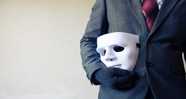 hacienda-elaborara-una-lista-regimenes-fiscales-perjudiciales-faciliten-fraude-fiscal