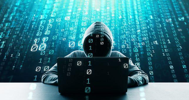hackeos-criptomonedas