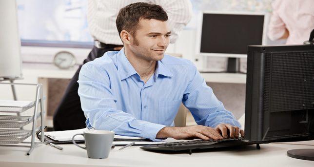 herramientas-digitales-optimizar-procesos-mejorar-negocio