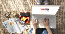 herramientas-digitales-productividad-teletrabajo