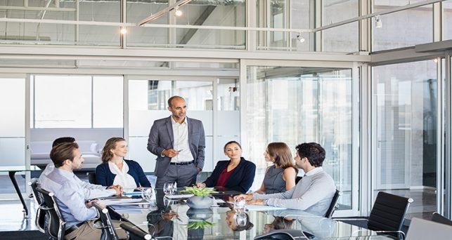 herramientas-gestionar-reuniones