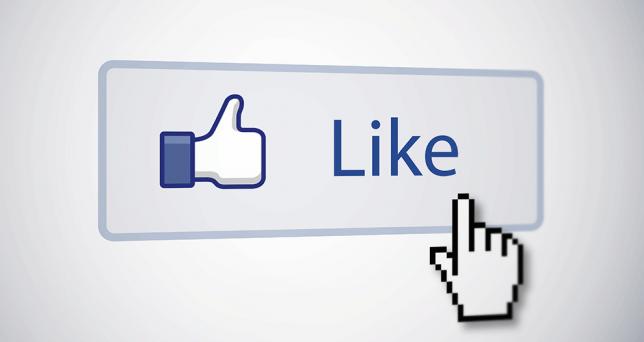 herramientas-gratuitas-para-monitorizar-tu-marca-en-redes-sociales