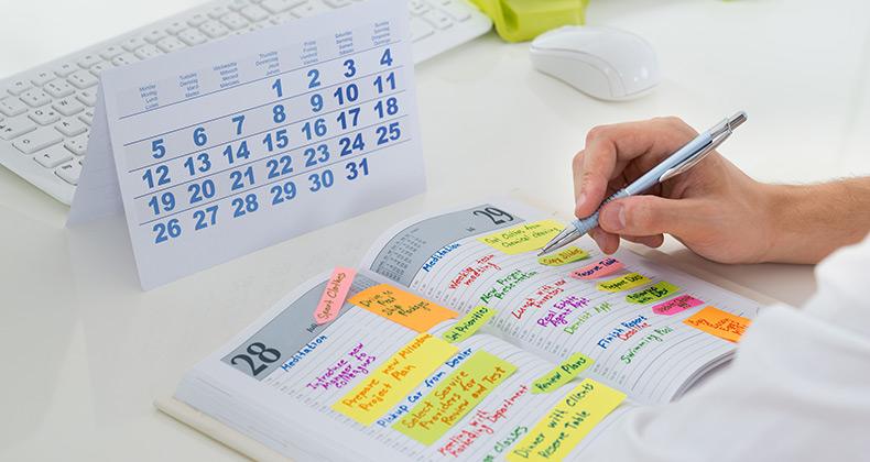 herramientas-gratuitas-productividadBi