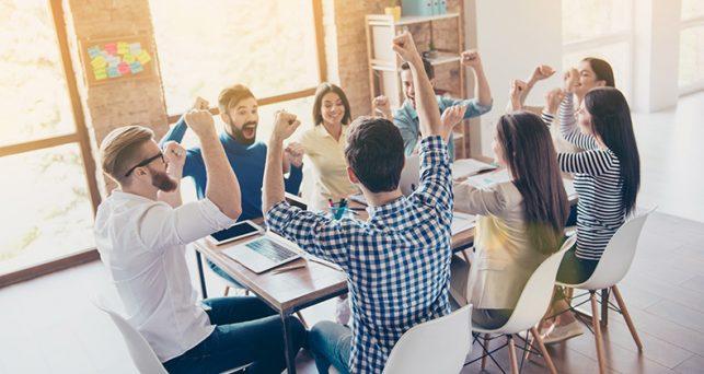 herramientas-para-ayudar-a-tu-equipo-a-colaborar-mejor