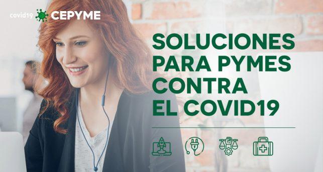 herramientas-servicios-interes-pymes-frente-covid19