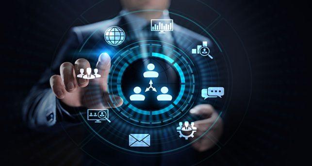 herramientas-tecnologicas-ayudarte-proceso-ventas