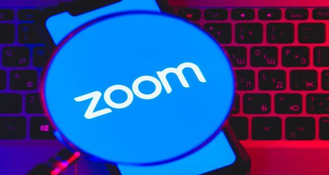 herramientas-zoom