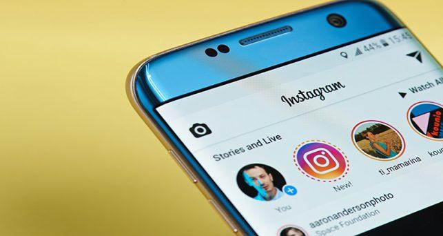 historias-de-instagram-y-marketing-influyente-lo-que-las-marcas-deben-saber