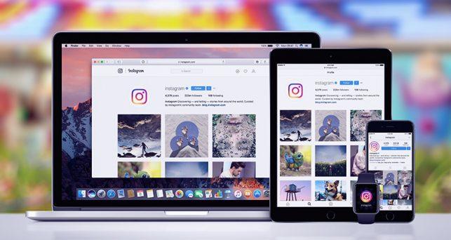 hootsuite-permite-subir-videos-instagram-desde-ordenador