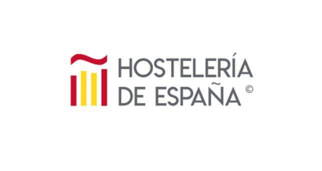 hosteleria-espana-presenta-mdi-digitalizacion-sector-reciente-convocatoria-ministerio-industria-comercio-turismo