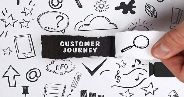 how-to-capture-the-customer-journey-using-online-research